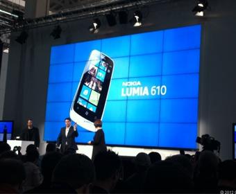 MWC_Nokia_Lumia610