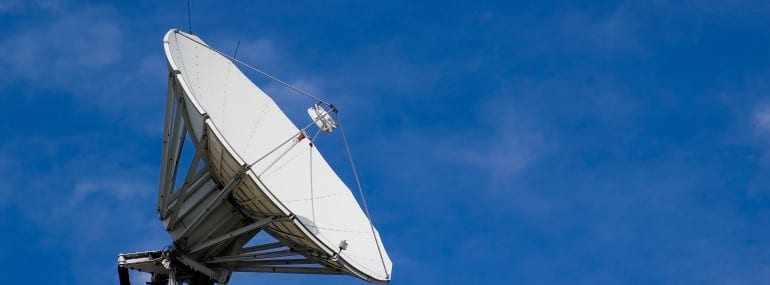 Dish Network has made a $25.5bn offer to merge with Sprint