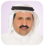 Dr Zeyad Bin Thamer Al Otaibi, group CTO of STC