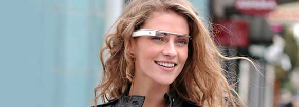 google-au-specs
