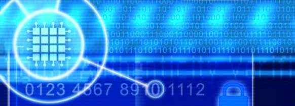 Telefonica launches digital security firm