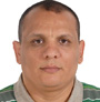 Dr. Ayman ElNashar is senior director of wireless broadband and site sharing, for du, in the UAE.