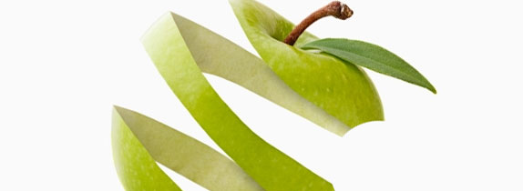 apple-mvno