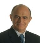 Dr. Oscar Cicchetti, is chief strategy officer for Telecom Italia