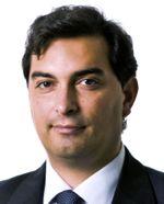 Luis Lopes, CTO of ZON Multimedia