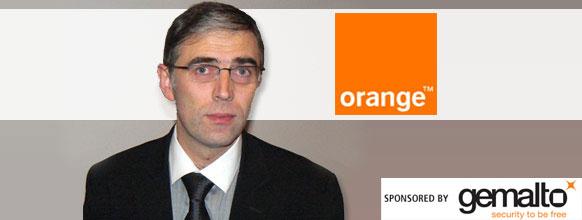 orange-sponsored
