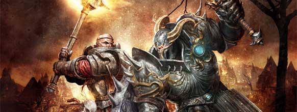 warhammer-gaming