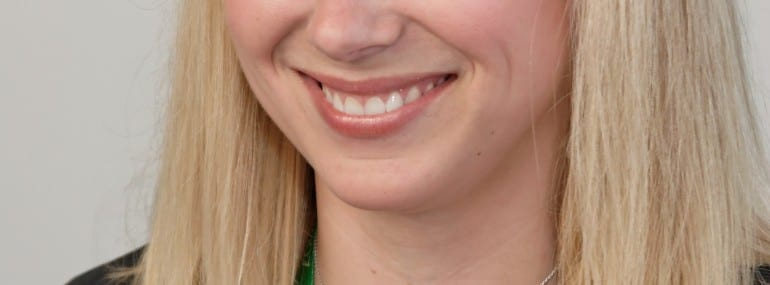Marissa Mayer, Yahoo's CEO