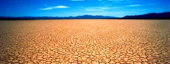 desert-barren-land