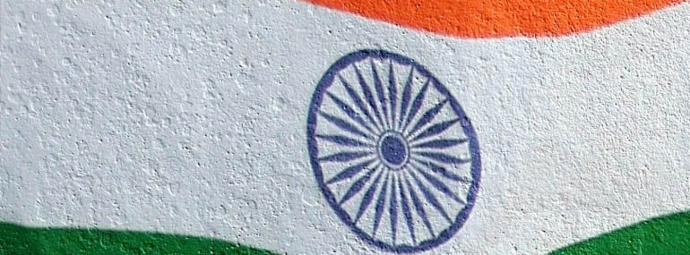 India has finally proposed spectrum sharing