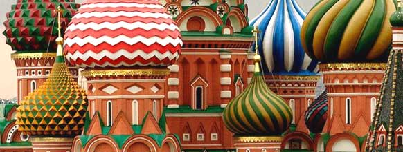 The deal gives Megafon a substantial lead in the Russian LTE market.