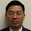 Chang Feng, VP technology and innovation, of ooVoo