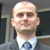Hrvoje Jerković, core services manager, for VIPnet, Croatia