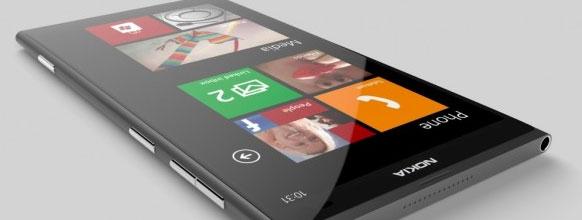 Partinen had a hand in the Lumia portfolio development