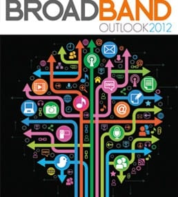 BroadbandOutlook_cover