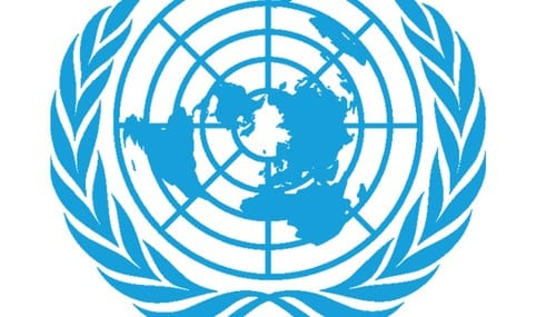 "UN Director General Ban Ki-Moon called broadband a ""transformative technology"""