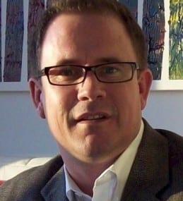 Erik Neitzel, DMTS, Technology, Development Group, US Cellular