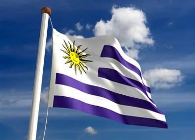 uruguay_20flag