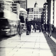 monochrome-street-scene-180x180.jpg