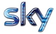Sky now becomes the UK's 2nd largest broadband provider