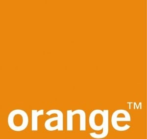 Orange Switzerland will soon be French-owned