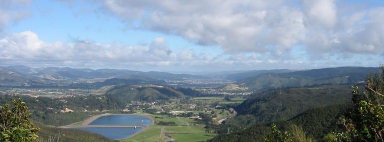 Telecom trials LTE in New Zealand