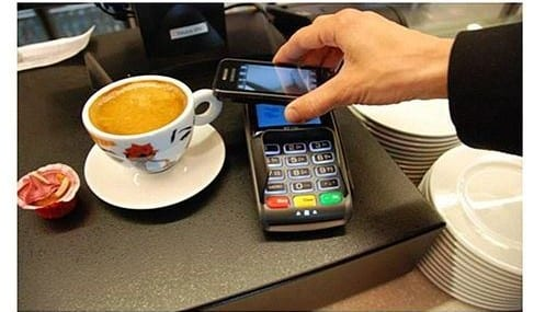 Mobile point-of-sale payments set to rise