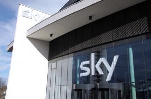 Sky-Deutschland-300x196.jpg