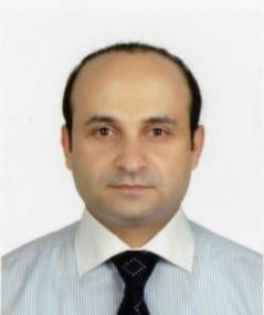 Maen Haddad, Director/Product Marketing, Etisalat