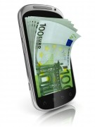 mobile-money-generic-135x180.jpg