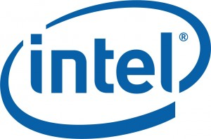 Intel claims role in NFV origin