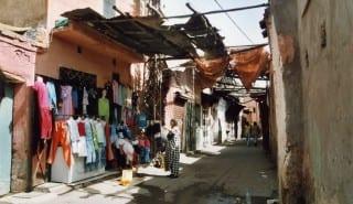 Etisalat is boosting Maroc Telecom's portfolio
