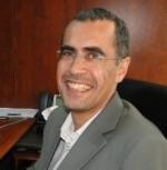 Yousef Mutawe, CTO, Zain, Jordan