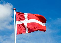 The Danish telecoms market  faces consolidation