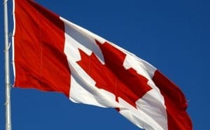 VimpelCom is exiting Canada