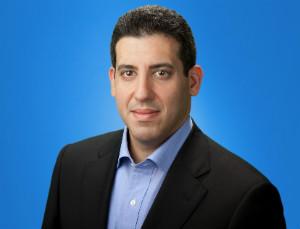 Mohamad Mourad, Regional Manager Gulf, Google