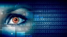 Cybercrime1-270x149.jpg