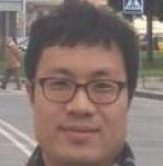 Denny Kim, Strategy Director for KT, Korea