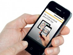 photoTAN-App-Commerzbank-237x180.jpg