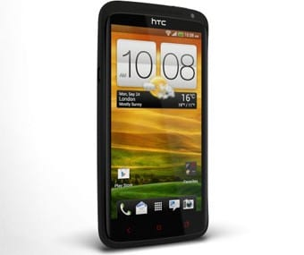 HTC has explained to Telecoms.com how it intends to turn around its fortunes in 2014