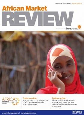 AMR_Nov12_cover