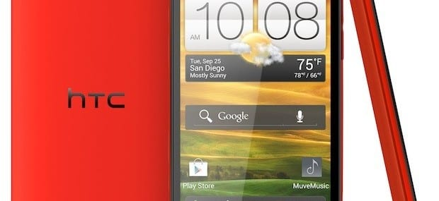 HTC has warned that it is expecting to make a loss in 3Q13