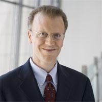 Peter Carson, Senior Director of Marketing, Qualcomm