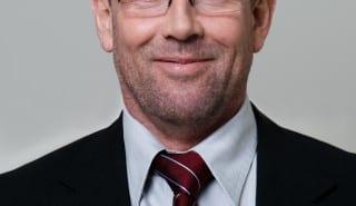 Bengt Nordström, CEO of Northstream