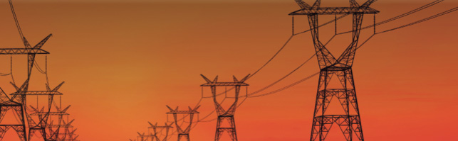 Ericsson acquires smart grid vendor