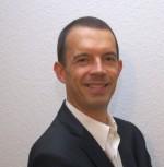 Franz Seiser, VP Core Network and Services, Deutsche Telekom, Germany