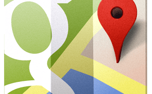 Google  will allow local businesses to advertise to potential customers through its Maps app