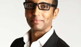 Alexander Sem, Marketing Director, TV & Media, Ericsson