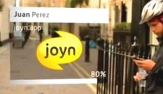 joyn-app