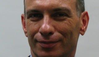 Eli Itin, Amdocs Innovation Evangelist